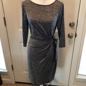Ann Taylor dress Size LP